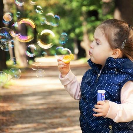 La sophrologie adaptée aux enfants : la sophroludique