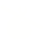 Humble_Icon_White.png