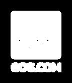 gogcom-regular-white.png