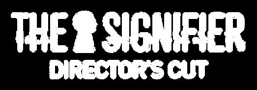TheSignifier_DC_Logo_Horizontal_white.pn