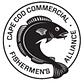 cccfa.PNG