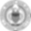 crfb_logo.png