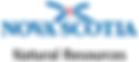 nsnr_logo.png