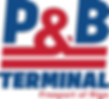 PB logo флаг.png