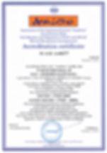 сертификат об аккредитации eng.jpg