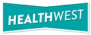 Healthwest Bow Tie logo 600.png
