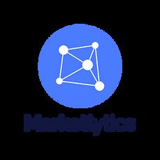 Marketlytics.png