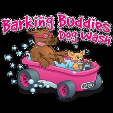Barking Buddies.png