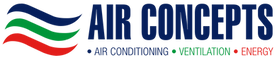 Airconcepts 2020.png