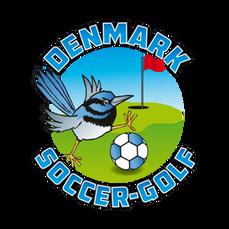 Denmark Soccer Golf.png
