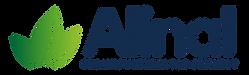 Alinal Logo.png