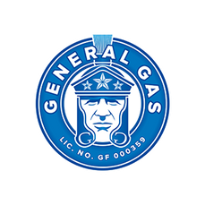 General Gas 2.png