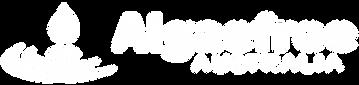 Algaefree Logo white.png