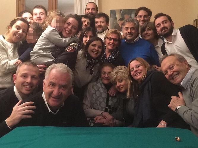 Furnari Famiglia.jpg