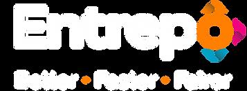 Entrepo logo white.png
