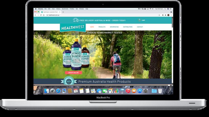HealthWest website.png