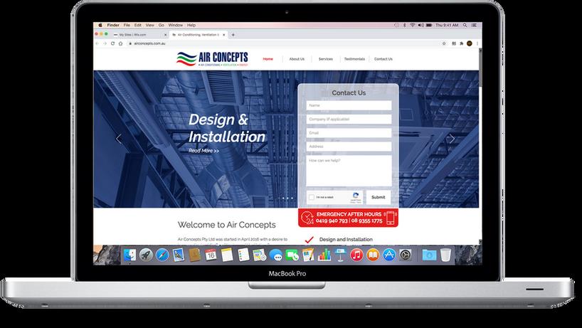 Air Concepts website.png