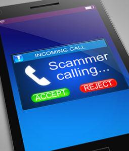 Scammer-calling-255x300.jpg