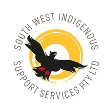 South West Indigenous Support Services.p