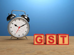 GST-Clock-300x225.jpg