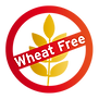 Wheat Free.png