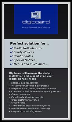 Digiboard Portrait.png