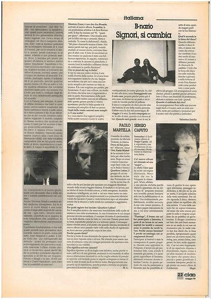 ciao 2001 2 maggio 98.jpeg