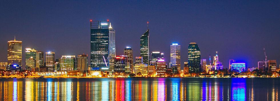 Perth City Colour.jpg