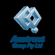 Austruct.png