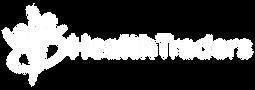 HealthTraders logo 1920 white.png