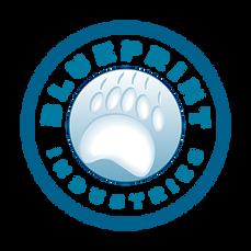 Blueprint Circle Logo.png