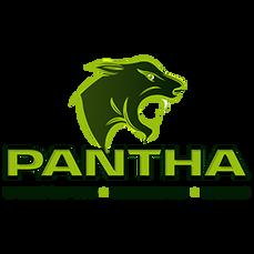 Pantha.png