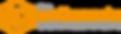 TAPGDC_orange grey 1920.png