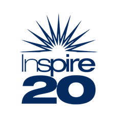 Inspire20.png