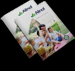 Alinal Catalogue Cover Web.png