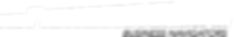 TFM logo web footer.png