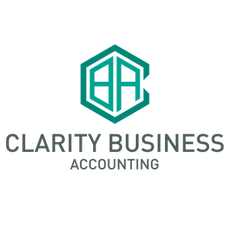 Clarity Business Accounting.png