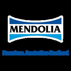 Mendolia Seafood.png