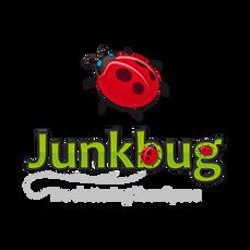 Junkbug.png