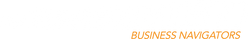 TFM logo web banner.png