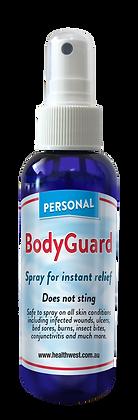 BodyGuard Spray.png