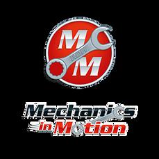 Mechanics in Motion.png