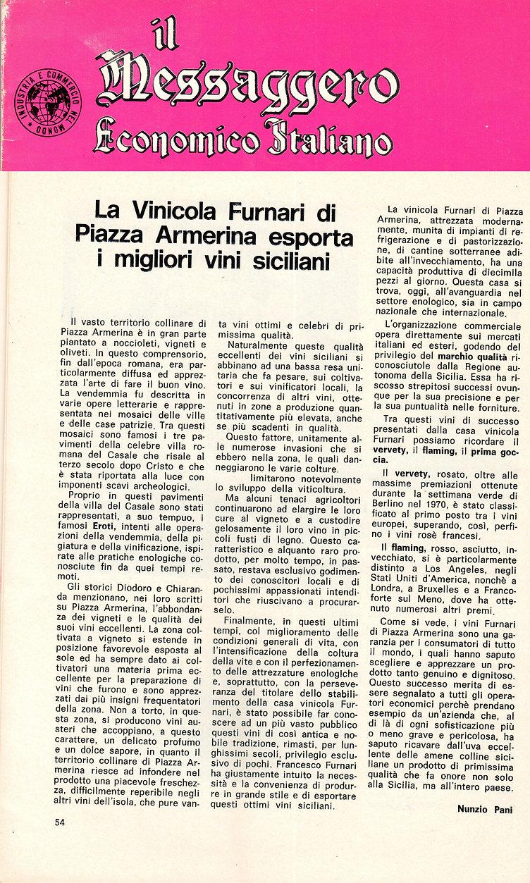 articolo messaggero, 1972.jpg