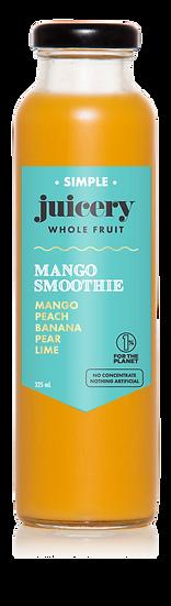 Simple - Juice