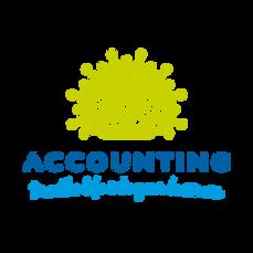 O2 Accounting.png
