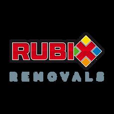Rubix Removals v2.png