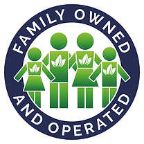 Family Owned Operated.png