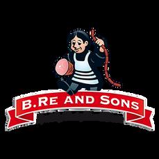 BREandSONS_logo ribbon.png