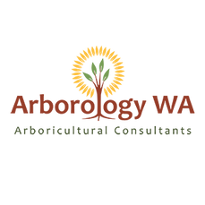 ArborologyWA.png