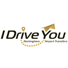 I Drive You.png
